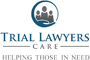 Trial Lawyers Care - Helping Those in Need