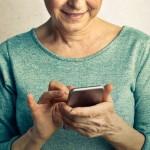 COVID-19: Senior Safety & Nursing Home Guidance